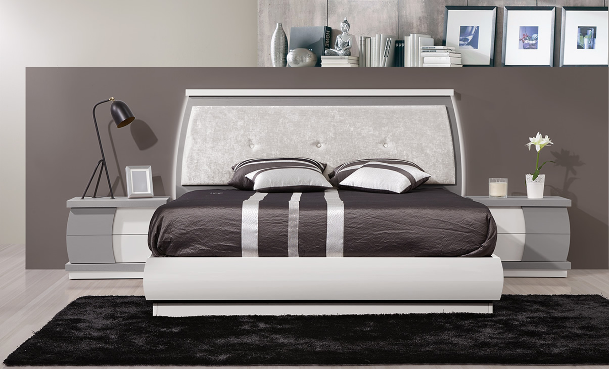 Cama Fly Jaguar Ref. 739