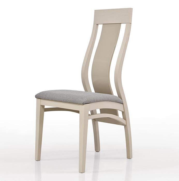 Cadeira Panamera Ref. 704