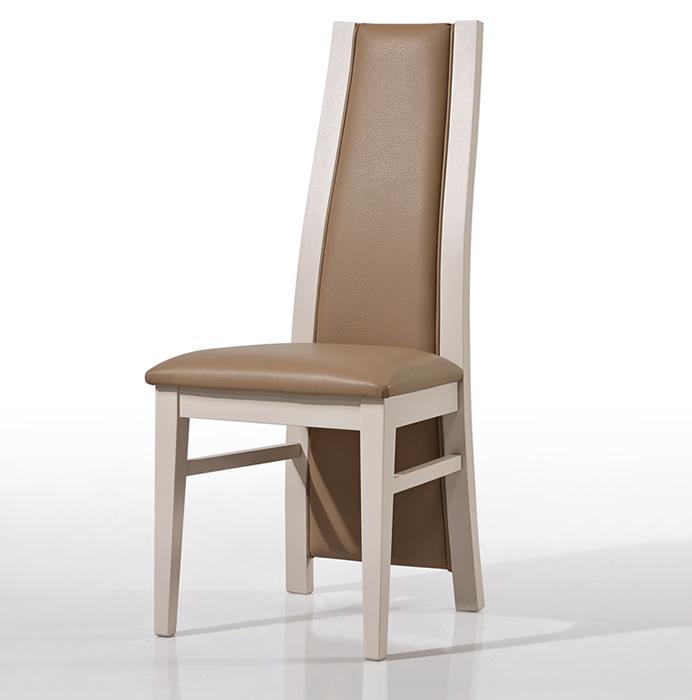 Cadeira Boss Ref. 705