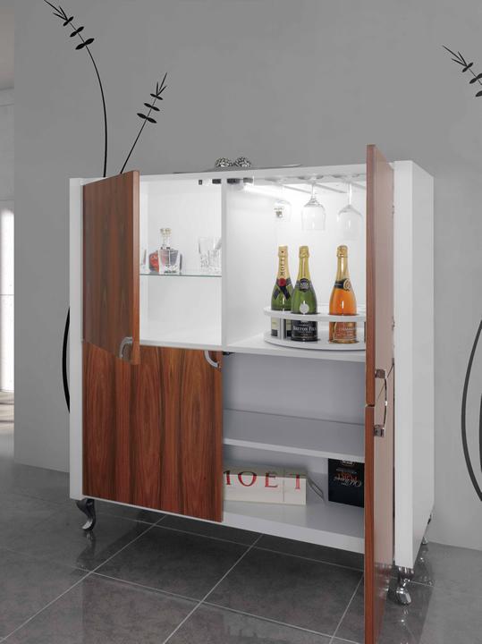Bar Milão Ref. 554