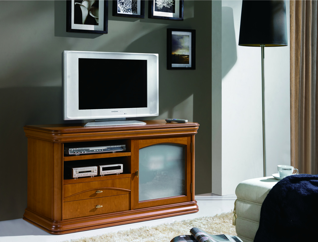 BAR VIP TV PLASMA Ref. 414
